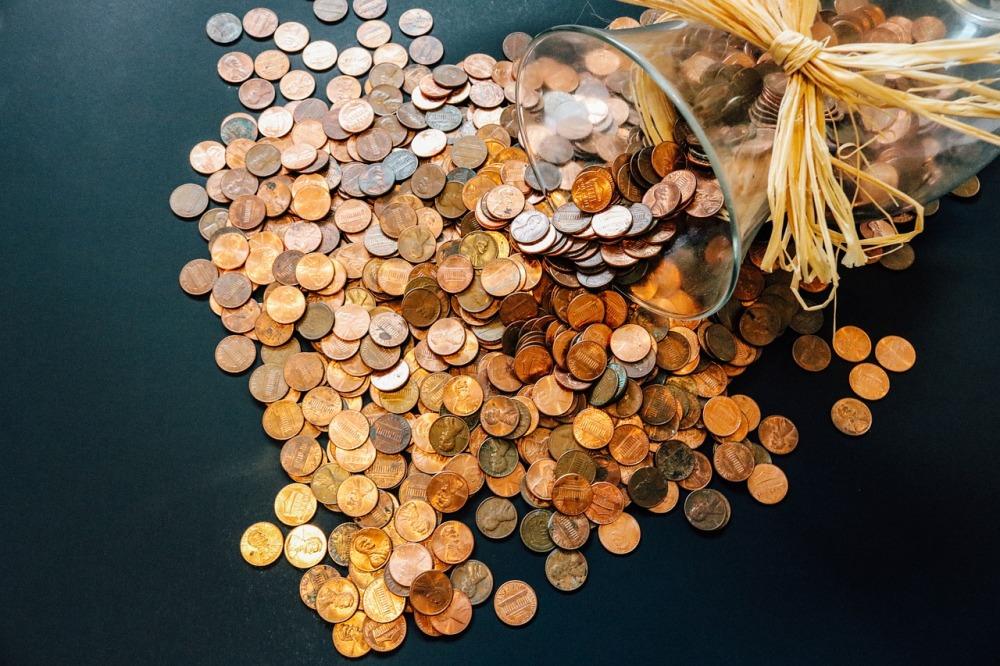 coins-912719_1280