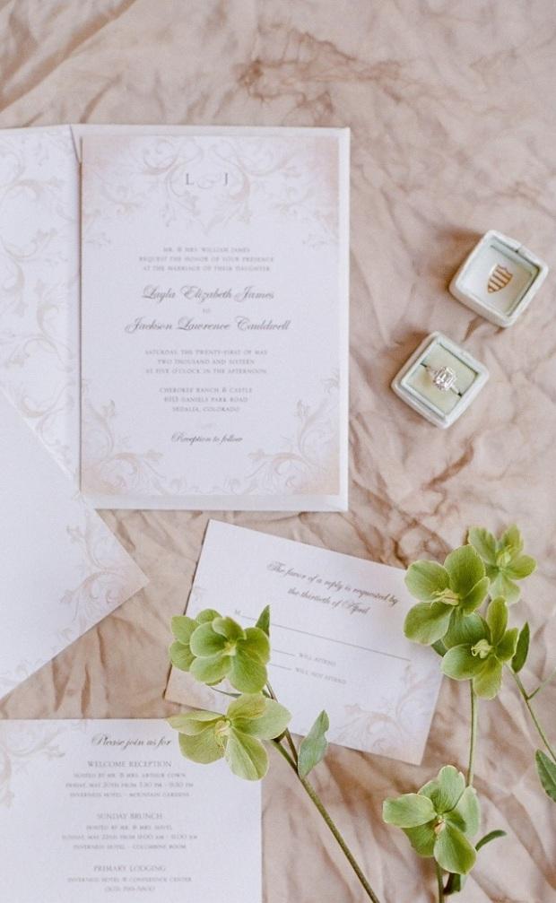 View More: http://tamaragrunerphotography.pass.us/wedding-paper-divas-lwd