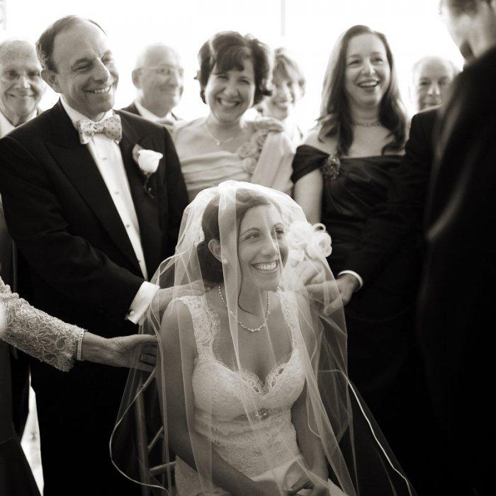 goldstein-sukonnik-wedding-ceremony-5