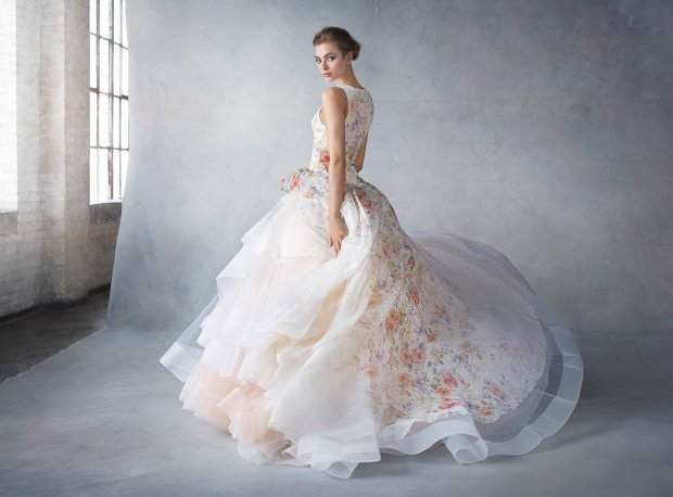 lazaro-bridal-silk-organza-floral-ball-jewel-dropped-tulle-horsehair-chapel-train-3613_lg