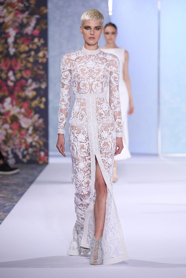 ralph-_-russo-aw16-look-47-thumb