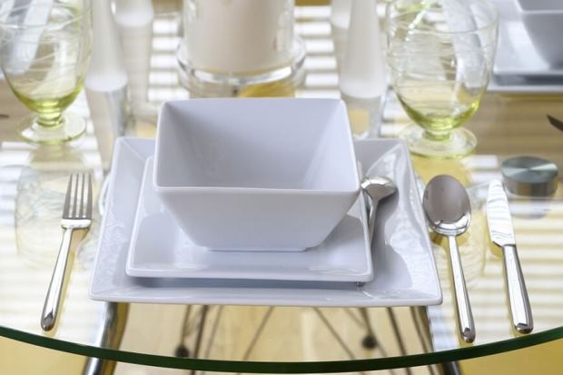 place-settings