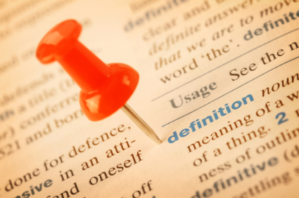 define-adr