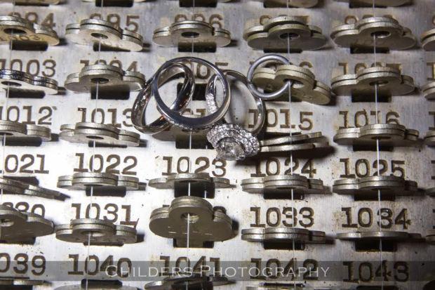 rings-vault