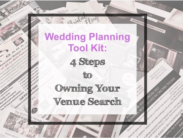 bridal selection tool kit 2