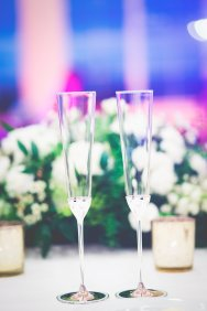 View More: http://dolce-vita-photography.pass.us/ashley-and-marcus