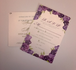 wedding planning tool kit guest list manager