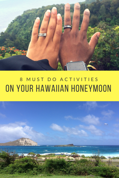 9 Must Have Activties On Your Hawaiian Honeymoon Itinerary.png