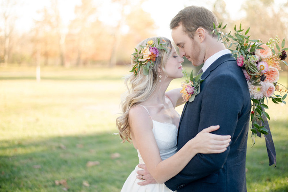View More: http://kelsielynnphotography.pass.us/klp_harvestweddingsubmission