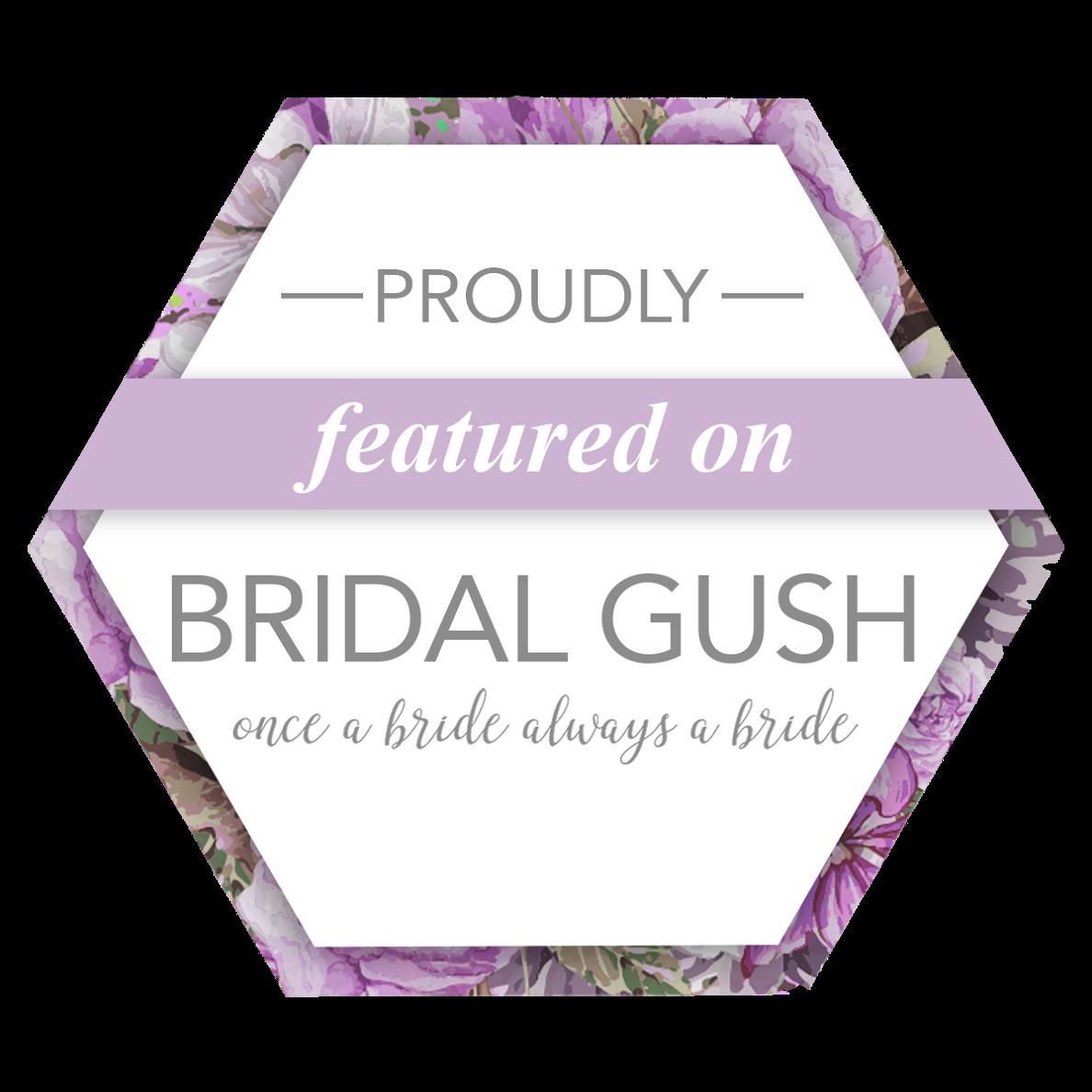 Bridal Gush