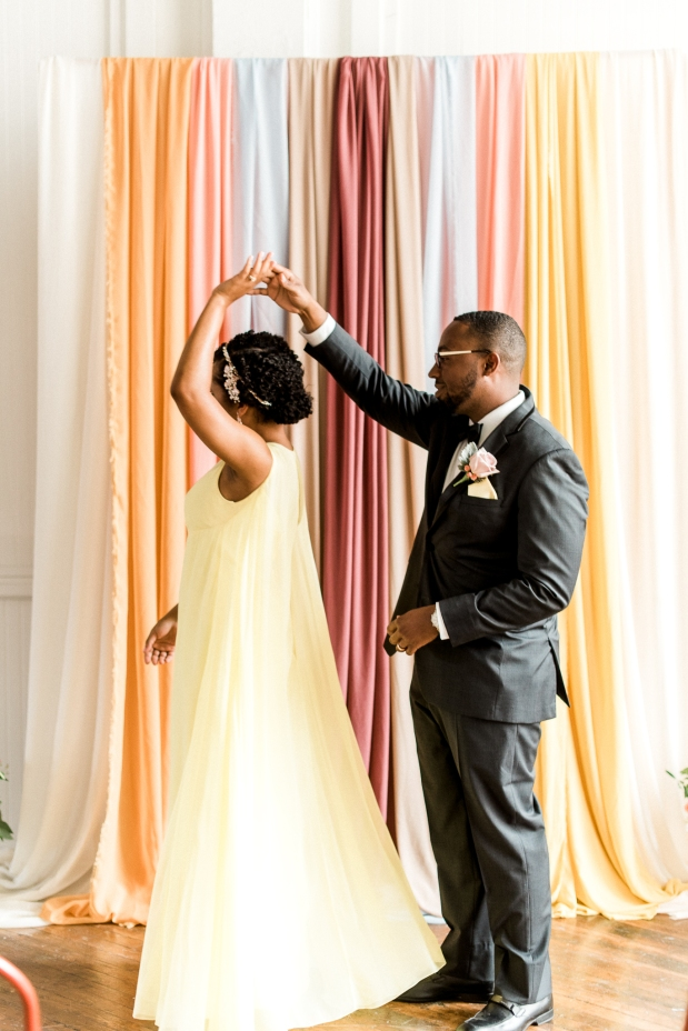 BridalGush_Ohio_Wedding_Photographer_Tonya_Espy-52
