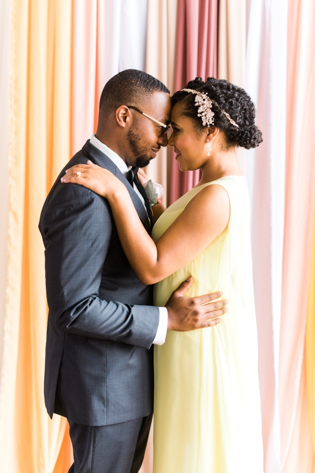BridalGush_Ohio_Wedding_Photographer_Tonya_Espy-55