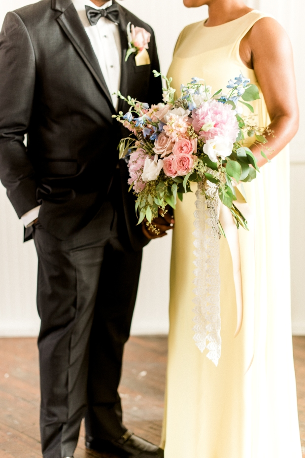 BridalGush_Ohio_Wedding_Photographer_Tonya_Espy-57