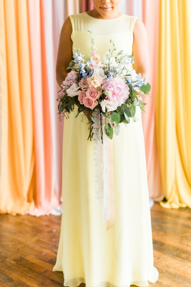 BridalGush_Ohio_Wedding_Photographer_Tonya_Espy-65