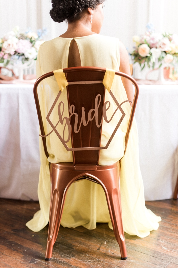 BridalGush_Ohio_Wedding_Photographer_Tonya_Espy-73
