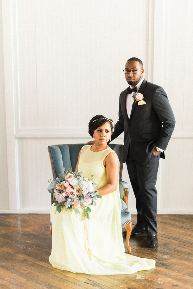 BridalGush_Ohio_Wedding_Photographer_Tonya_Espy-89