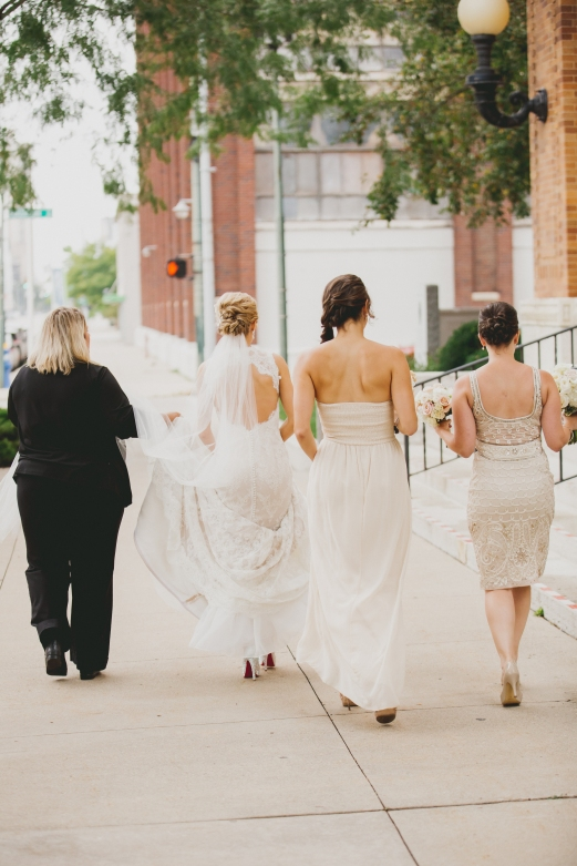 the carrs photography_courtney_jared_wedding_0368