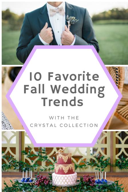 fall wedding Trends (1)