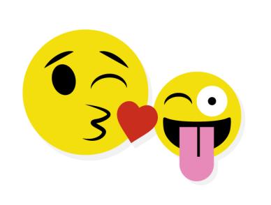 Free-Wedding-Photo-Booth-Props_emojis