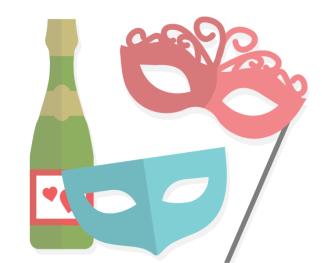 Free-Wedding-Photo-Booth-Props_masquerade