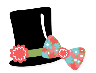 Free-Wedding-Photo-Booth-Props_spring