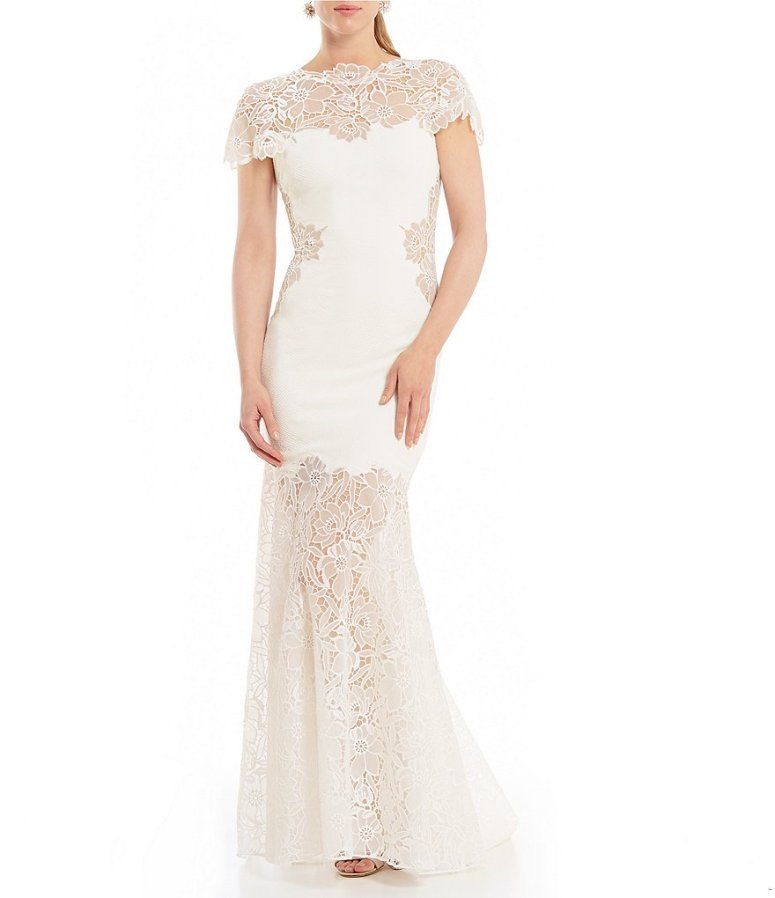 20 Wedding Dresses Under $1000 I Am Obsessed With