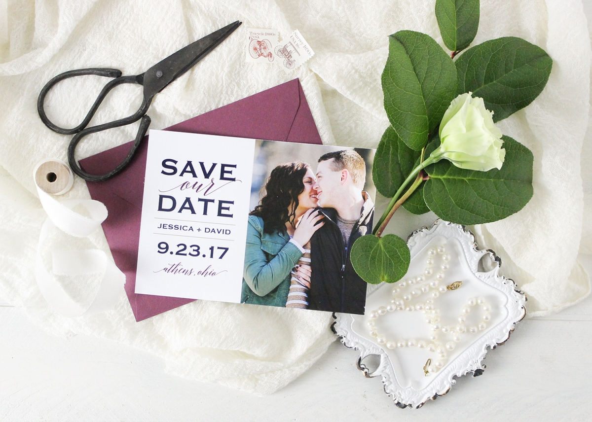 Ask An Expert: 8 Things You Need To Know About Wedding Stationery