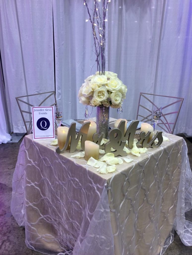 Bridal Show Guide
